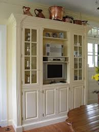 Kitchen Wall Display Cabinets by Kitchen Extraordinary Furniture For Kitchen Design Using White