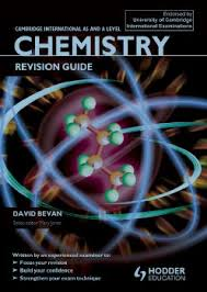 84 best free download chemistry books images on pinterest