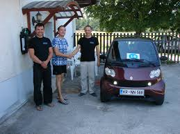 location si e auto 10th smart car series conversion eauto si