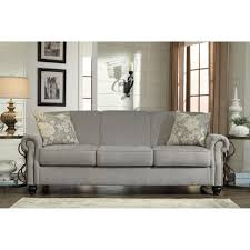 sofas magnificent classic living room furniture cheap sectional