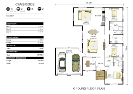 3 bedroom house plans in fiji house interior