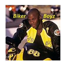 leather cycle jacket biker boyz jacket black and yellow motorcycle jacket