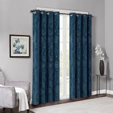 Teal Damask Curtains Cheap Teal Damask Fabric Find Teal Damask Fabric Deals On Line At