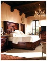 bedroom furniture san diego bedroom sets san diego on affordable intended furniture 4