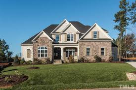 houses with in law suite briar chapel homes for sale chapel hill nc residential real estate