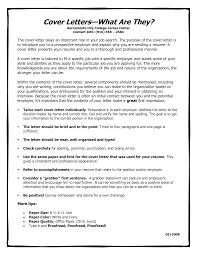 sample hr executive resume ideas of hr intern resume 5 human resources intern resume samples
