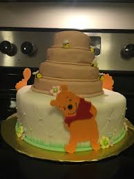 99 best my cakes images on pinterest galleries cake central and