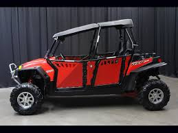 2012 polaris rzr 900 xp for sale in phoenix az stock 14502