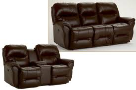 How To Disassemble Recliner Sofa Flexsteel Reclining Sofa Disassemble And Assemble Brew Home