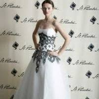 wedding dresses panama city fl best gowns panama city florida ideas wedding dress ideas