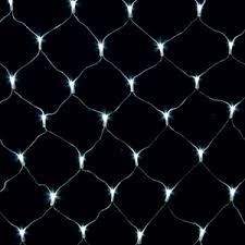 best 28 light netting popular tree net lights buy