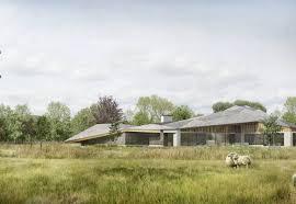 contemporary u0026 sustainable design pad studio architects pad