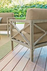 Best Paint For Outdoor Wood Furniture Bench Stunning Best Wood For Outdoor Bench 40 Best Inspiration
