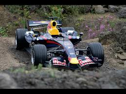 renault f1 wallpaper red bull renault rb3 f1 2007 photo 27337 pictures at high resolution