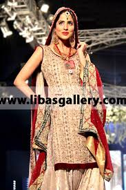 emaan designer wear night dresses for wedding seaford east sussex
