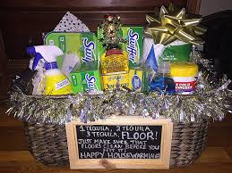 gift basket wrapping paper gift baskets new gift basket wrapping cellophane gift basket