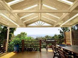 patio decorating ideas backyard covered patio designs gable roof