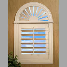 china half round window blinds buy round window blinds half