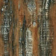 best selling barnwood 14mm pad attached laminate floor laminate