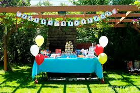 1st birthday party ideas for dr seuss 1st birthday party