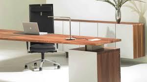 Luxury Office Desks Luxury Office Furniture Modern Office On Vimeo