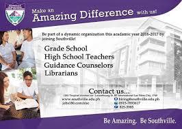 Jobs180 Resume Plai Southern Tagalog Region Librarians Council Archive Job