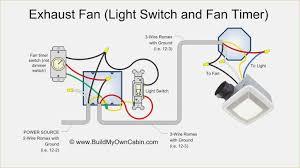 Bathroom Dimmer Light Switch Bathroom Fan Light Switch Wiring Diagram Davehaynes Me