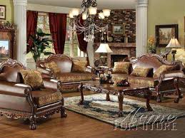 pretentious traditional living room furniture traditional living