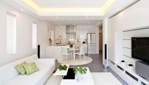 U Home Interior Design Pte Ltd The Wooden Platform Singapore Best Interior Designer Home