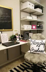 Home Office Images 318 Best Home Office Lookbook Images On Pinterest Desk Office