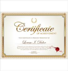 certificate frame design free vector download 6 231 free vector
