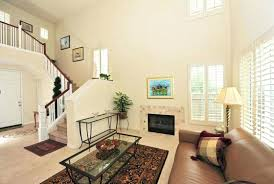 High Ceilings Living Room Ideas High Ceiling Living Room Color Ideas Ceiling House Plans Vaulted