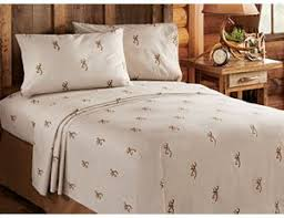 Ducks Unlimited Bedding Sheets U0026 Sheet Sets For Home U0026 Cabin
