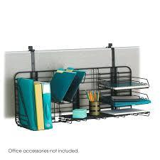 Rubbermaid Desk Organizers Desk Rubbermaid Desktop Organizers Wire Organizer Cord Cable Clip