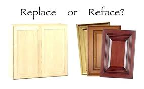 what is the cost of refacing kitchen cabinets cost of refacing kitchen cabinets thefashions club