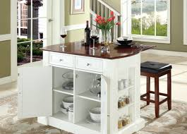large portable kitchen island nice kitchen island breakfast bar images gallery u003e u003e l shaped