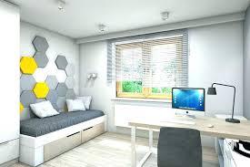 taux humidité chambre bébé humidite chambre bebe humidite chambre solution taux dhumidite