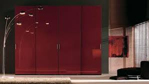 Wardrobe Designs For Small Bedroom Designs For Wardrobes In Bedrooms Incredible 35 Wood Master
