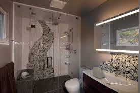 bathroom design san francisco san francisco clawfoot tub shower bathroom contemporary with