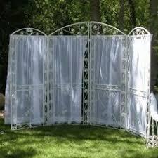 wedding backdrop rentals utah county where to rent arch latt wood wht window in salt lake city orem ut