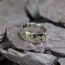 jewelry platinum rings images Handmade bespoke wedding rings dot the jewellers jpg
