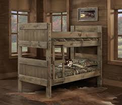 Jeep Bunk Bed Youth Bed Rental Rent Bunk Beds Buddy U0027s Home Furnishings