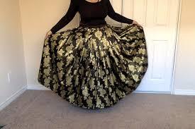 diy maxi skirt tutorial how to make a pleated maxi skirt zip