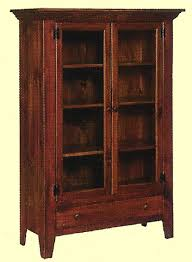wooden scrolls for cabinets j j woodworks corner cupboards dinning hutches bookcases