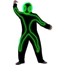 Costumes Halloween Boys 20 Stick Figure Costume Ideas Diy Costumes