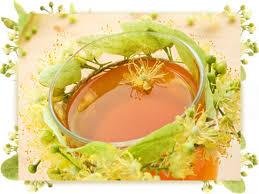 linden flower lime linden blossom perfume ingredient lime linden blossom