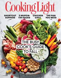 cooking light subscription status cooking light magazine cooking light magazine subscription