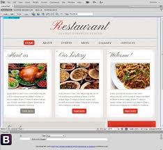 download bootstrap grid columns divider example html snippets for