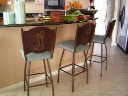 Kitchen Counter Stools by Dining Room Awesome Kitchen Counter Stool Height In Comfortable