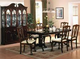 traditional dining room chairs drew home